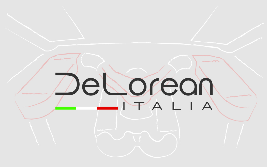 DeloreanItalia Special Products